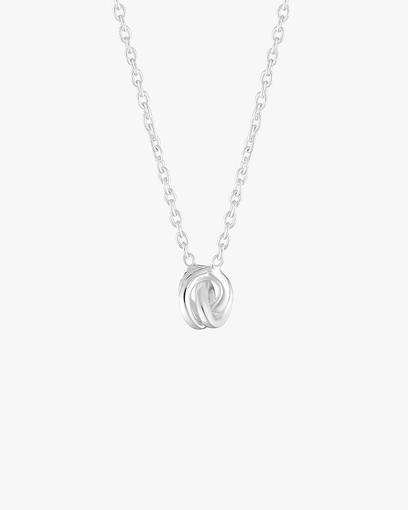 Unity-drop-necklace