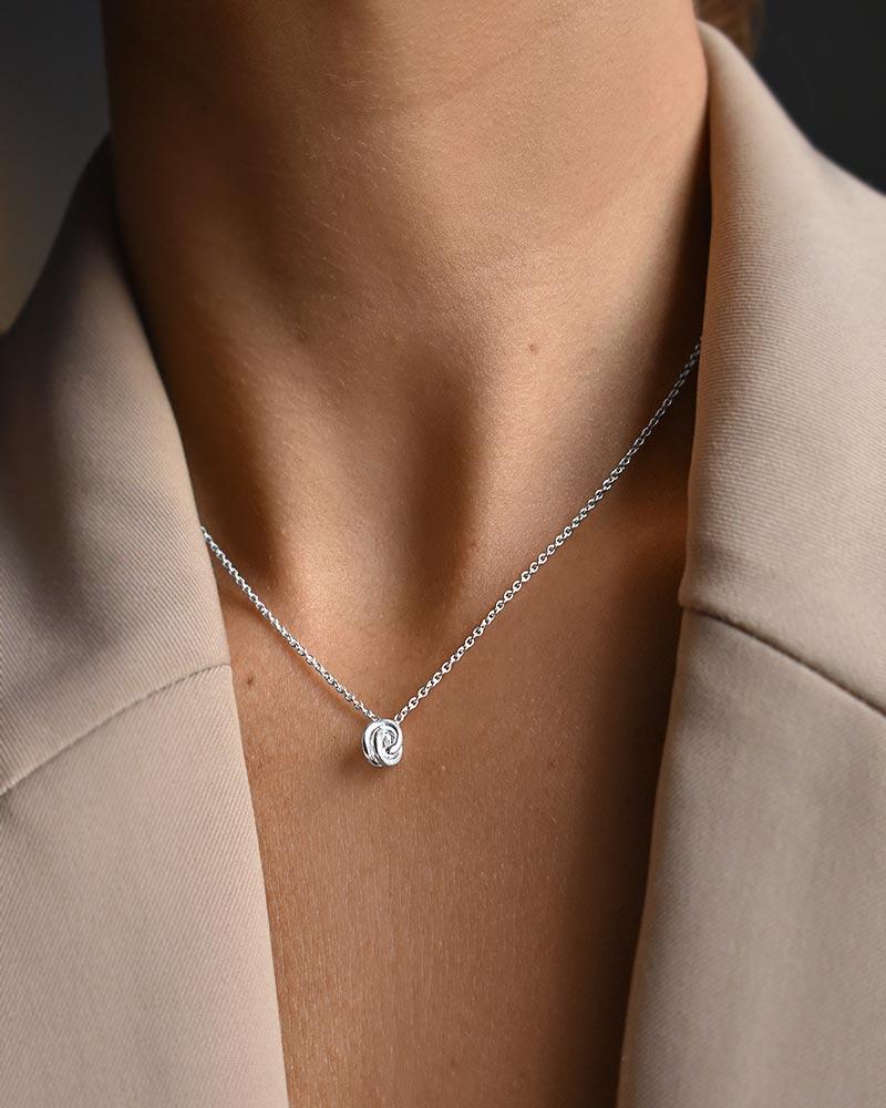 Unity-drop-necklace-01