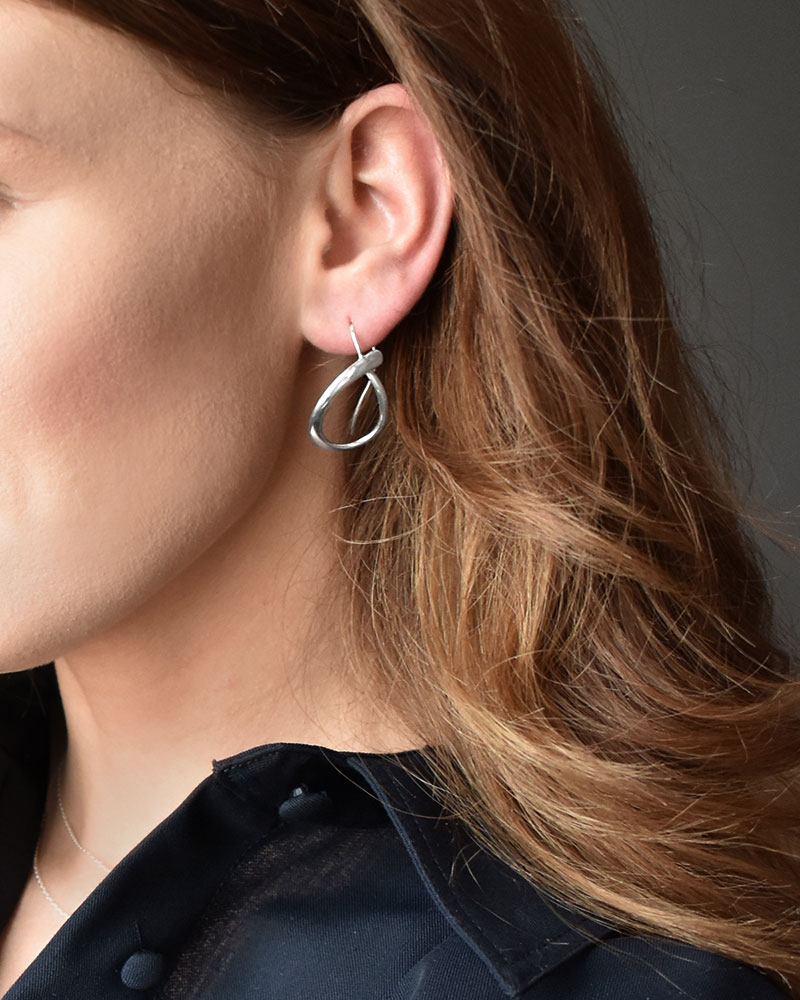 ocean-earrings-01