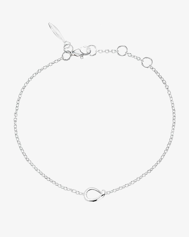 Ocean-drop-bracelet
