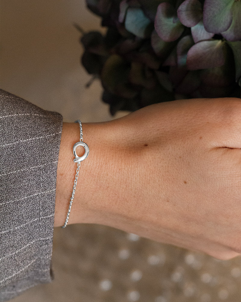 Ocean-drop-bracelet-1