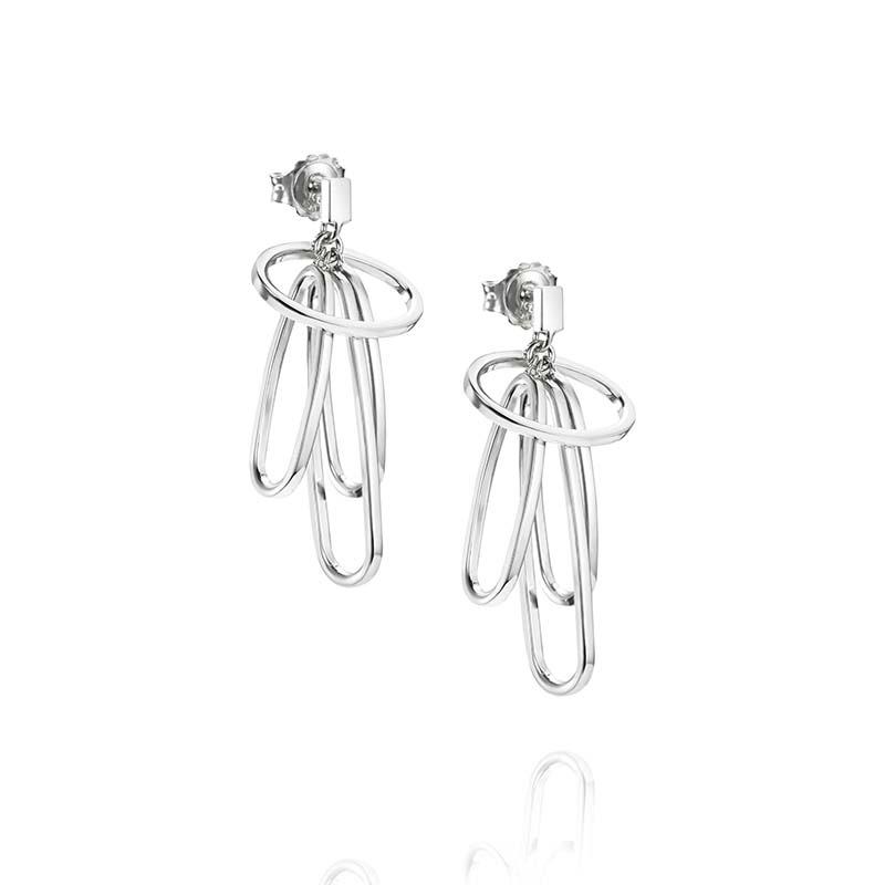 12-100-01815-whirlwind-earrings