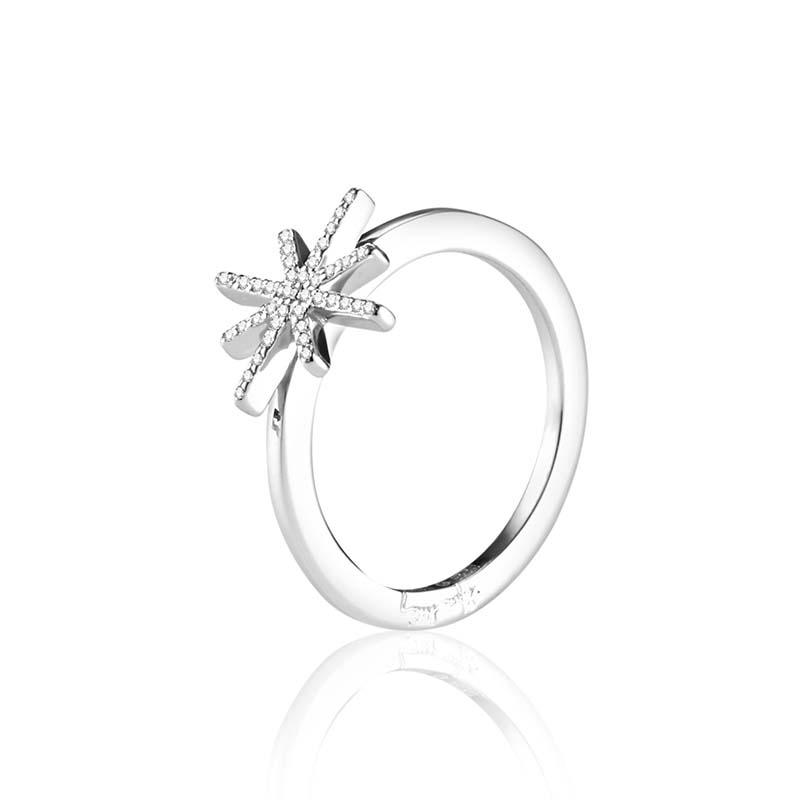 13-100-01956-beam-stars-ring