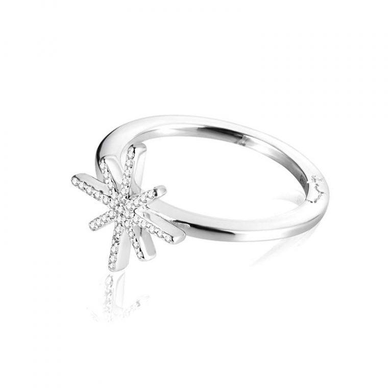 13-100-01956-beam-stars-ring-3-768x768