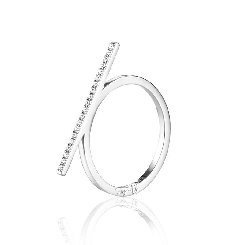 13-100-01950-starline-ring