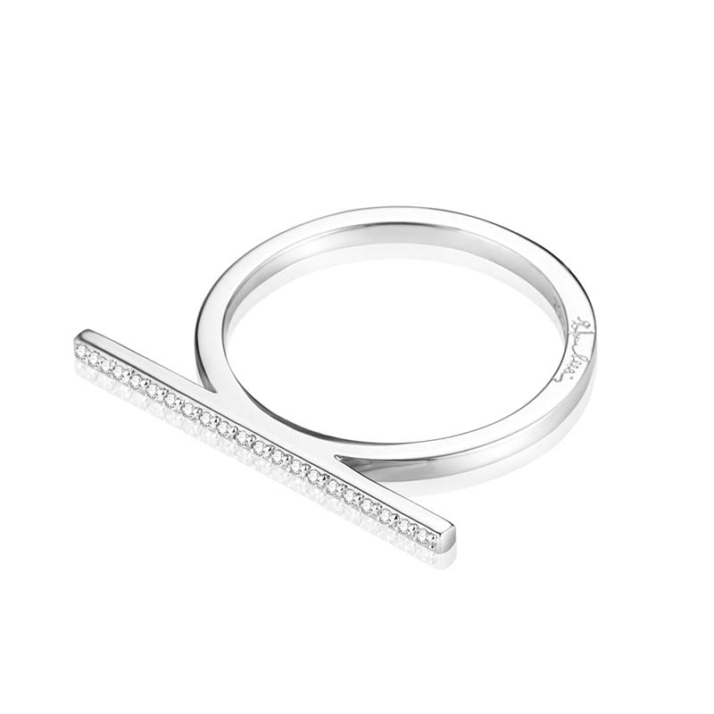 13-100-01950-starline-ring-3