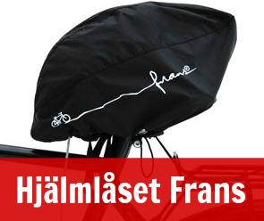 Frans Hjälmlås