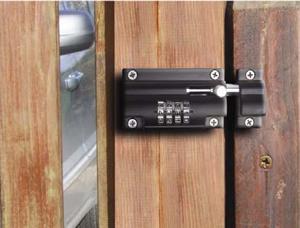Garage_lås