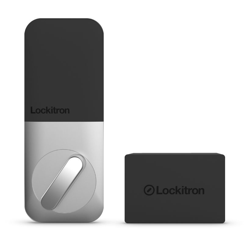 04 Lockitron Bolt Bridge QS