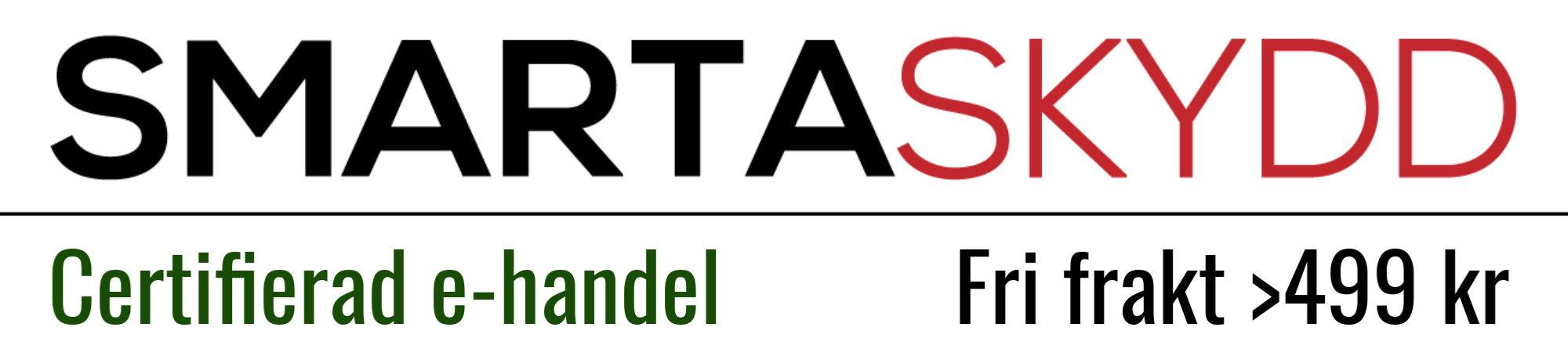 Logo mobilsida