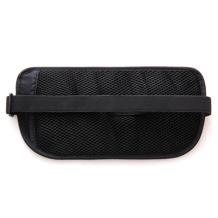 RFID-Blocking-Money-Belt-Black-Money-Belt.jpg_50x50 (2)