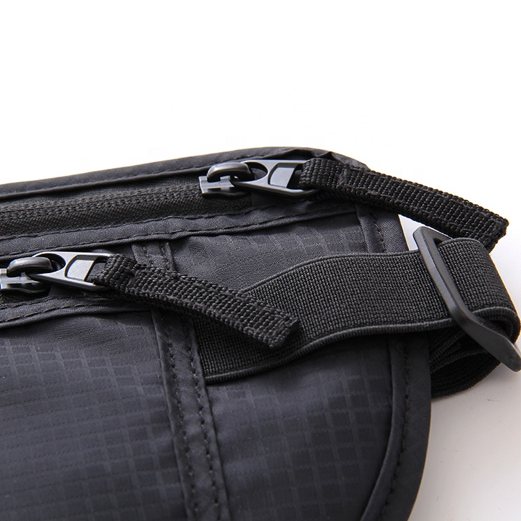RFID-Blocking-Money-Belt-Black-Money-Belt.jpg_50x50