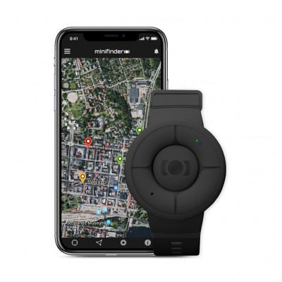 minifinder-nano-gps-tracker-watch-7-400x400