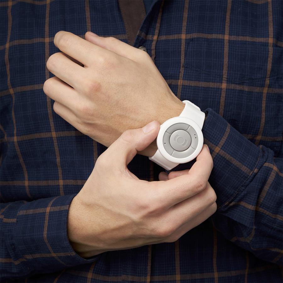 minifinder-nano-gps-alarm-lone-worker-65-900x900