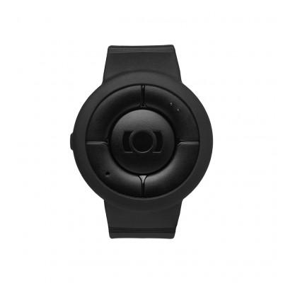 minifinder-nano-gps-personal-alarm-security-1-400x400