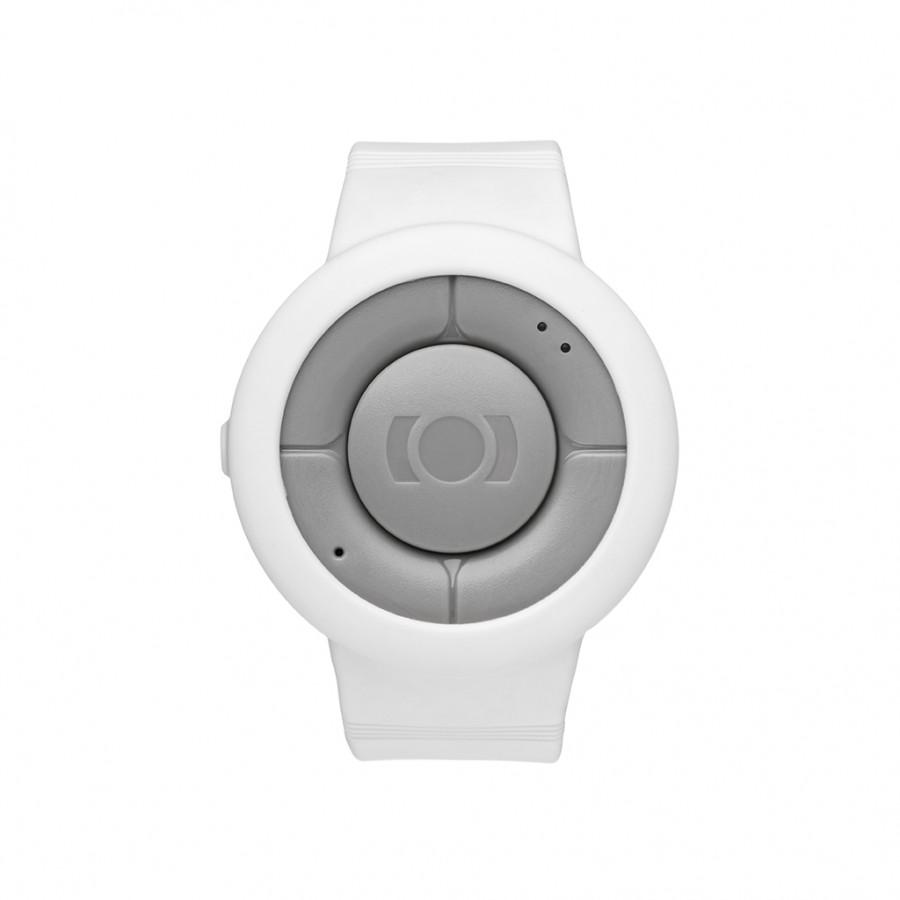 minifinder-nano-gps-personal-safety-alarm-31-900x900