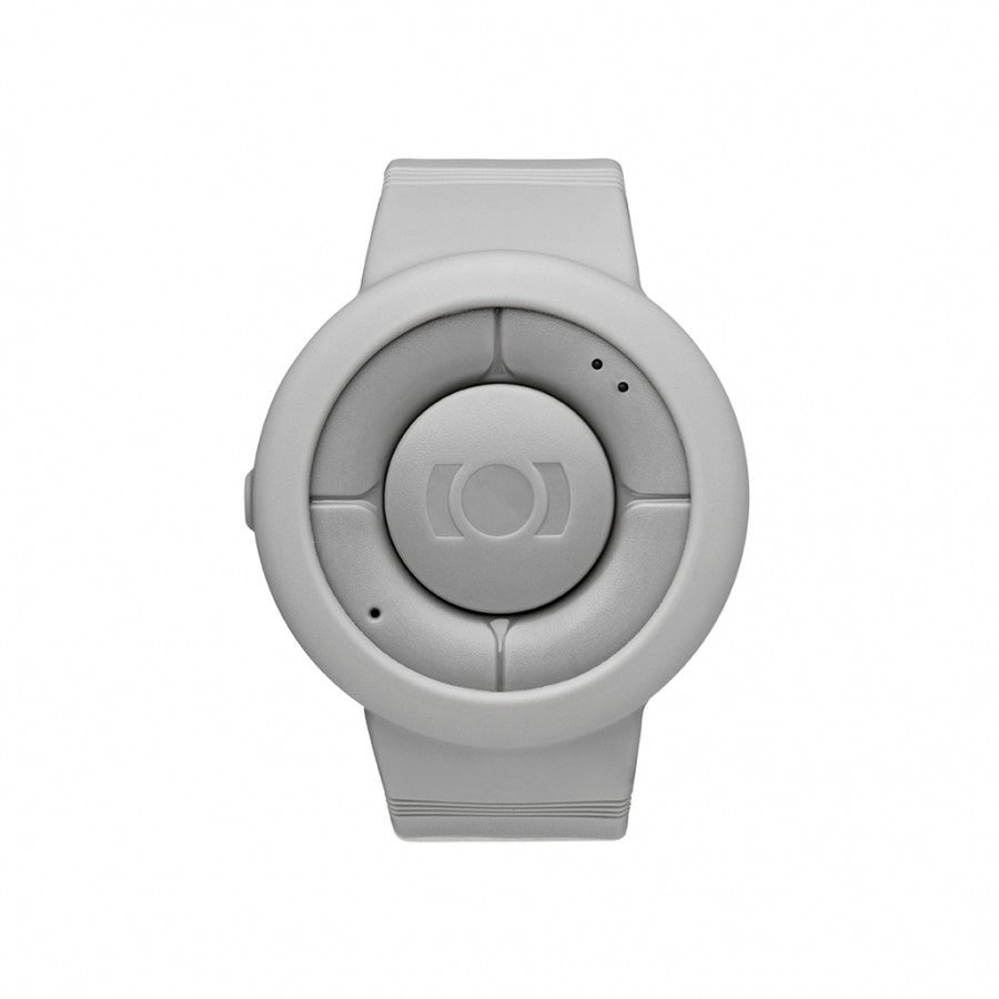 minifinder-nano-gps-tracker-watch-safety-alarm-16-900x900