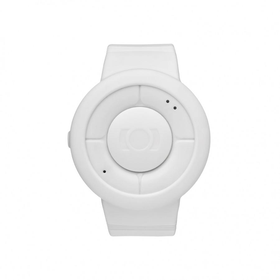 minifinder-nano-gps-tracker-watch-safety-alarm-39-900x900