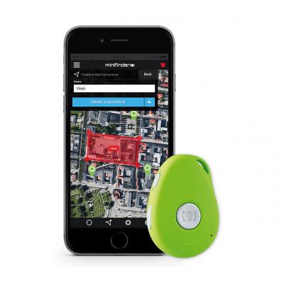 gps-tracker-minifinder-pico-green-tracktor-400x400