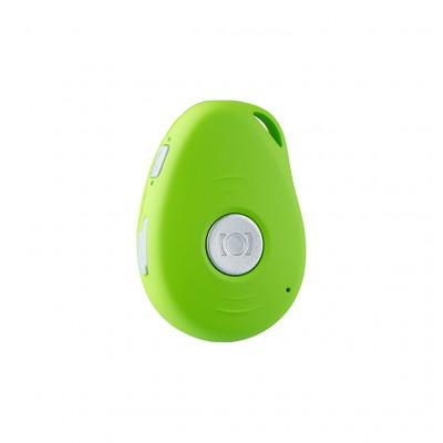 gps-tracker-minifinder-pico-green-400x400