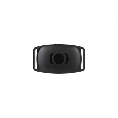 MiniFinder_Atto_Pet-GPS-Tracker_1-400x400