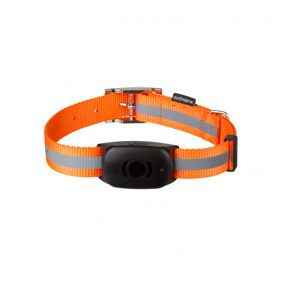 MiniFinder_Atto_Pet-GPS-Tracker_4-400x400