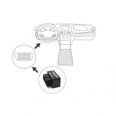 MiniFinder-Zepto-OBD-GPS-Tracker_9-400x400