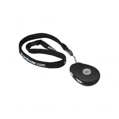 MiniFinder-Lanyard-2-400x400