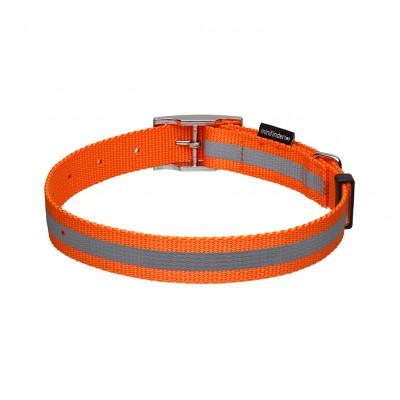 MiniFinder-Dog-Collar-Rear-400x400