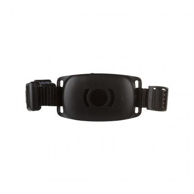MiniFinder-Atto-Katthalsband-9-400x400