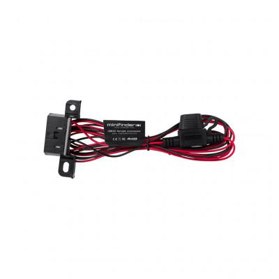 MiniFinder-Zepto-OBD-charder-4-400x400