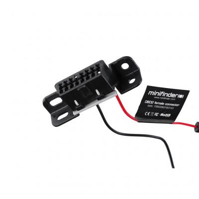 MiniFinder-Zepto-OBD-charder-6-400x400