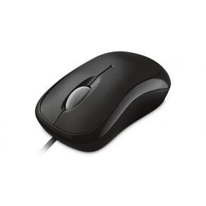 Amak helavskärmad mus - Amak helavskärmad mus USB/PS2