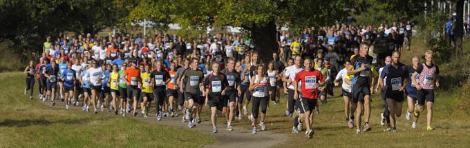 Bild: www.lidingoloppet.se