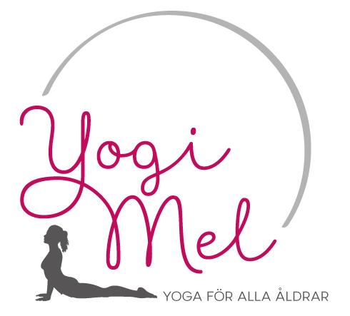 YogiMel_logo