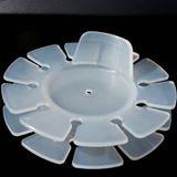 Dri-Fi, Skvalpstopp för mugg och glas - Dri-fi Skvalpstopp för glas/mugg