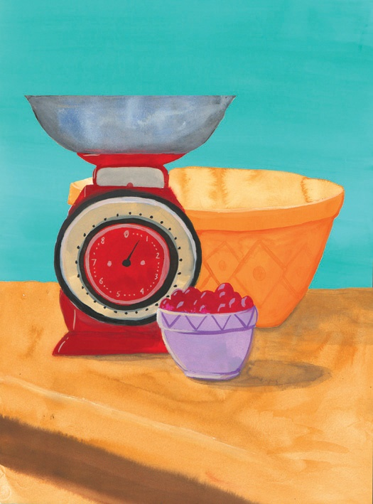 Everyday-baking-image
