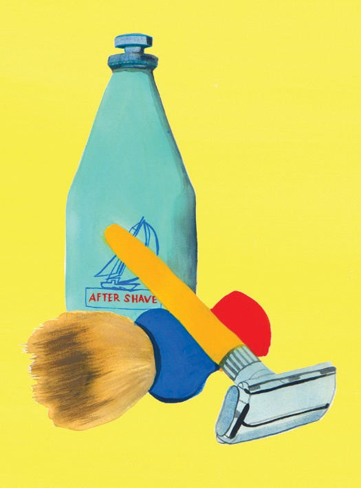 Everyday-shaving-image