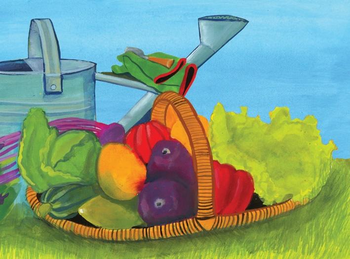 Everyday-veggie-image