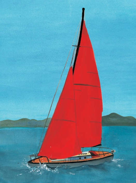 Days-out-sailing_image.jpg
