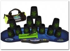Komplett set - Pro Series 2 - Pro Series 2 Black