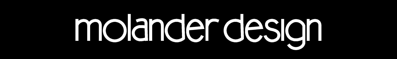 Logo_160405_White