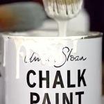 innan du börjar måla