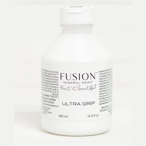 fusion dejtingsajt IVF dating Skanna
