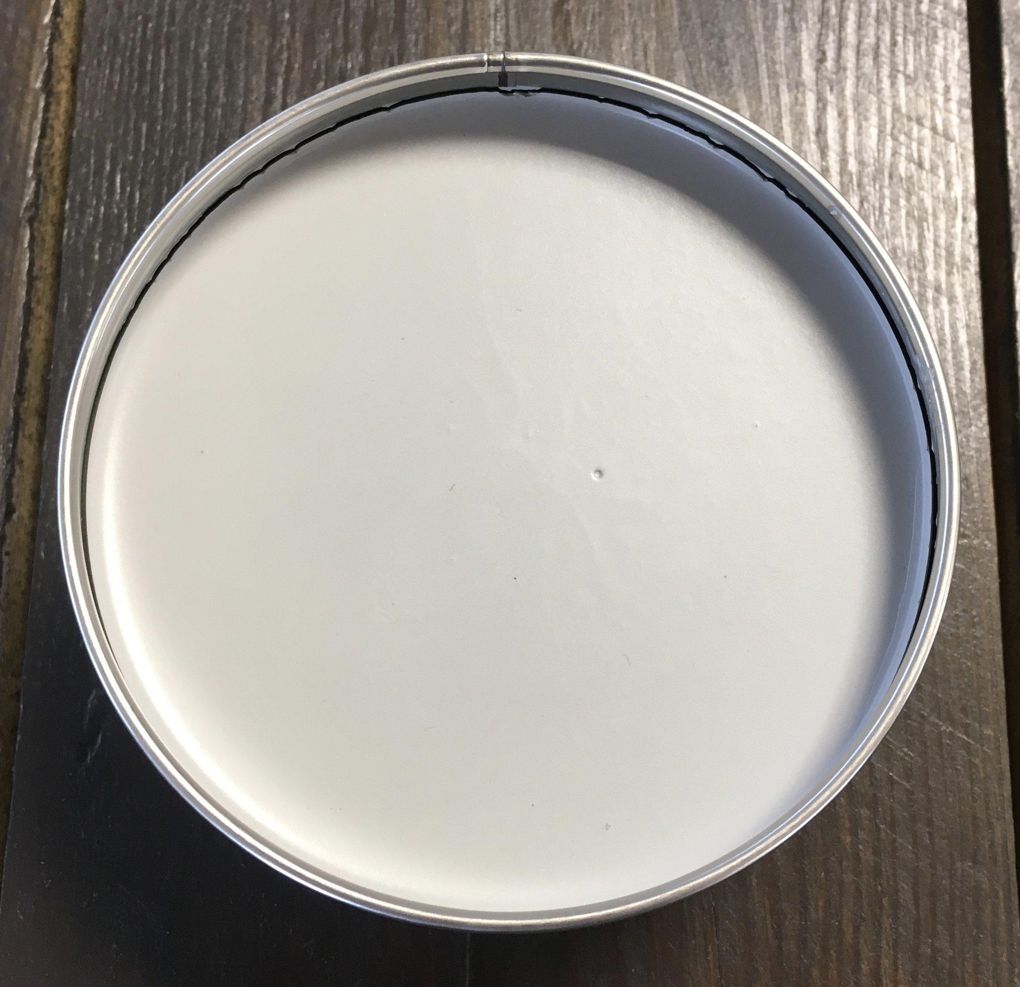 Grey Chalk