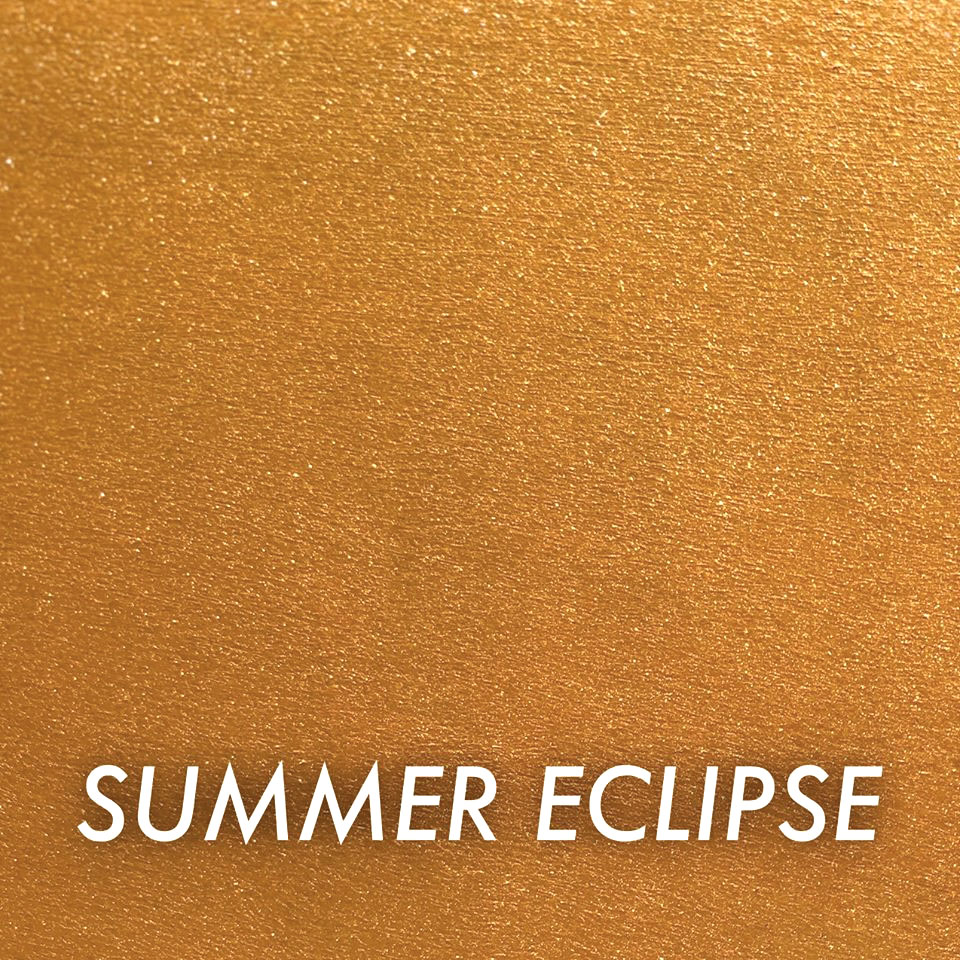 Summer Eclipse