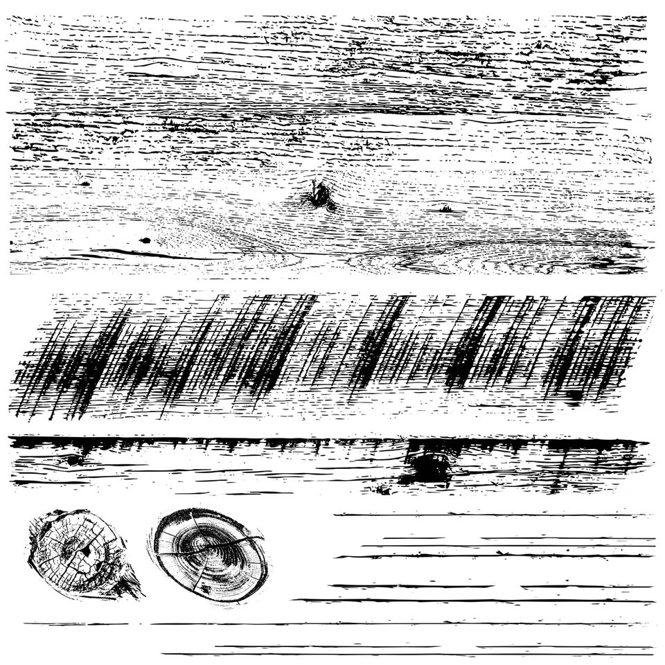 Barnwood Planks 2