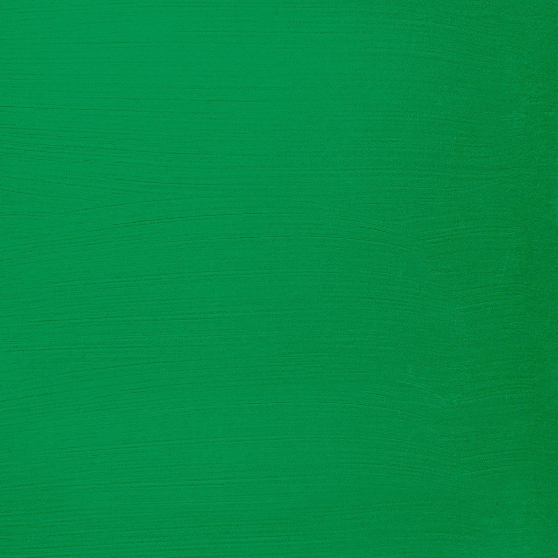 Autentico Bright Green