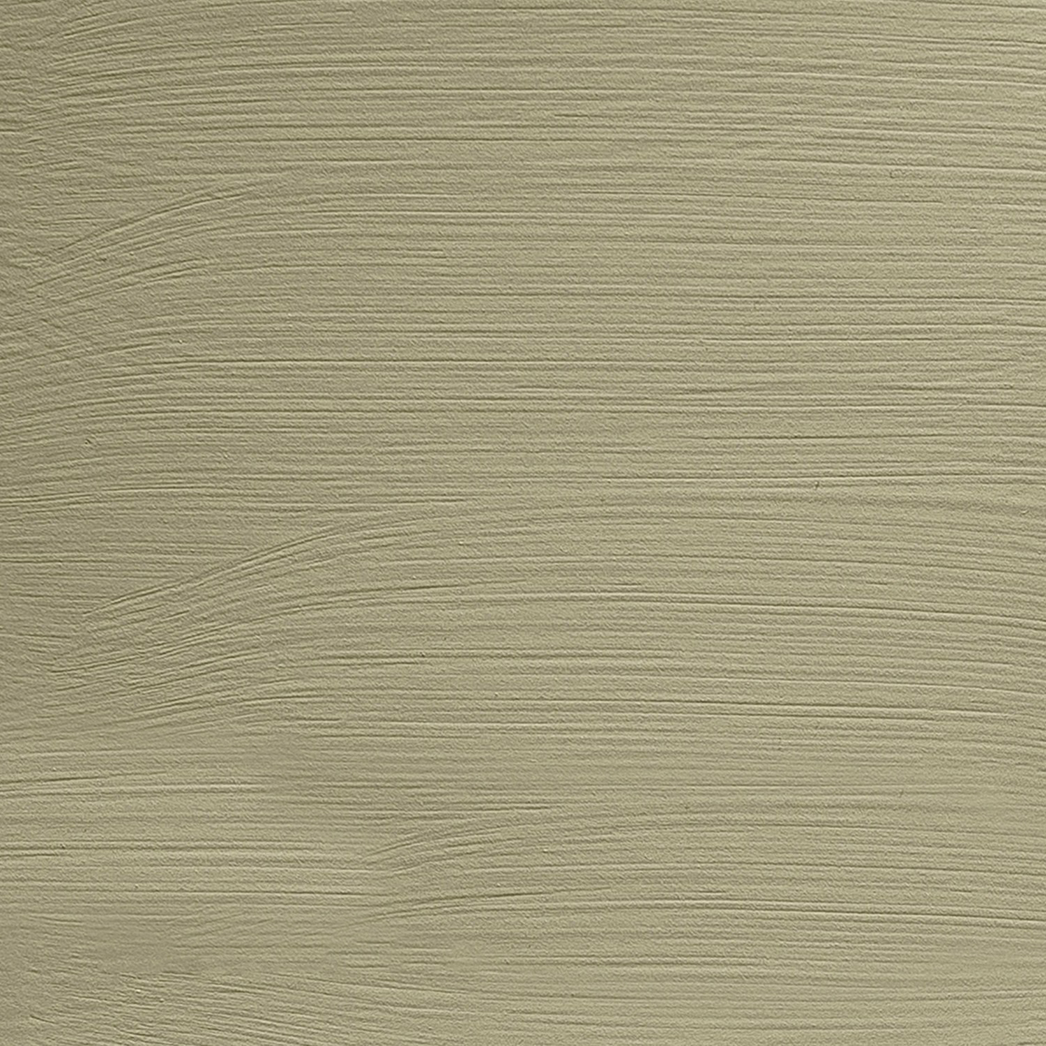 Autentico Country Beige