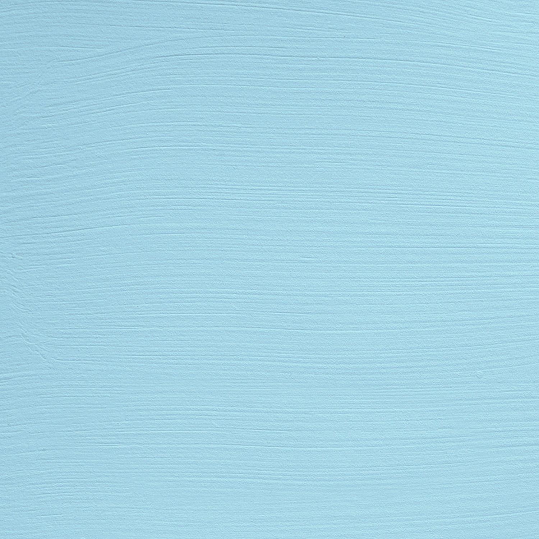 Autentico Bleu Clair